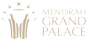 MGP_Logo_colour_var-02-scroll